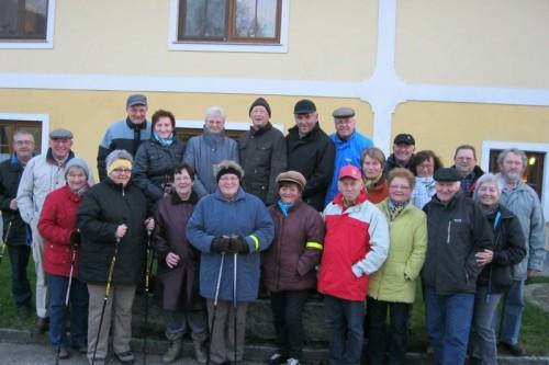 2014-11-27-Wanderung-Turmkeller