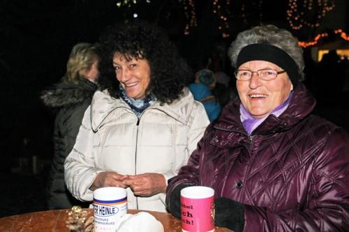 2014-11-29-Adventmarkt1