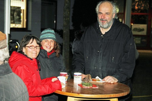 2014-11-29-Adventmarkt3