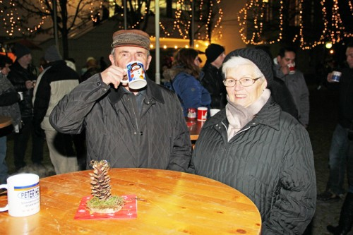 2014-11-29-Adventmarkt4