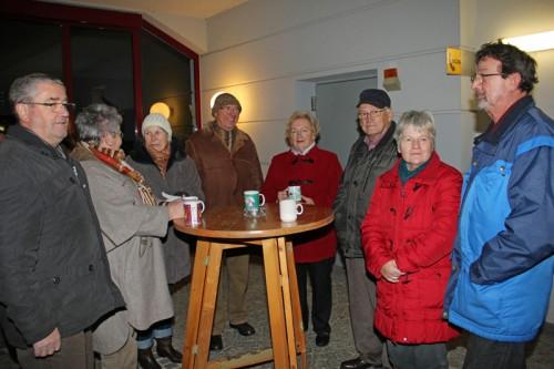 2014-12-21-Punschstand1
