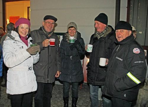 2014-12-21-Punschstand2