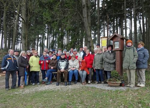 2015-03-26-Osterwanderung1