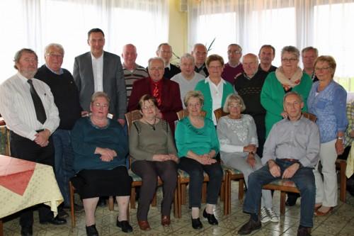 2015-04-08-Jahreshauptversammlung3