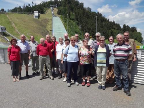 2015-06-25-Hinzenbach1