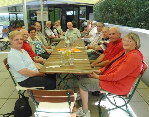 2015-06-25-Hinzenbach2