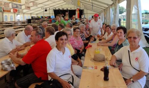 2015-07-03-Bezirkswandertag-Pollham2