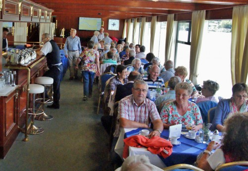 2015-07-29-Wachau1
