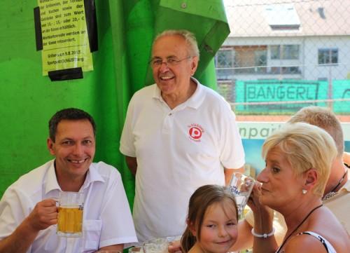 2015-08-09-Grillfest1