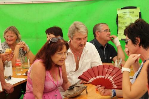 2015-08-09-Grillfest2