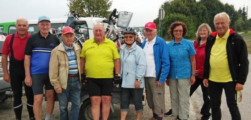 2015-08-20-Radausfahrt