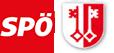 Logo der SPÖ Schlüßlberg