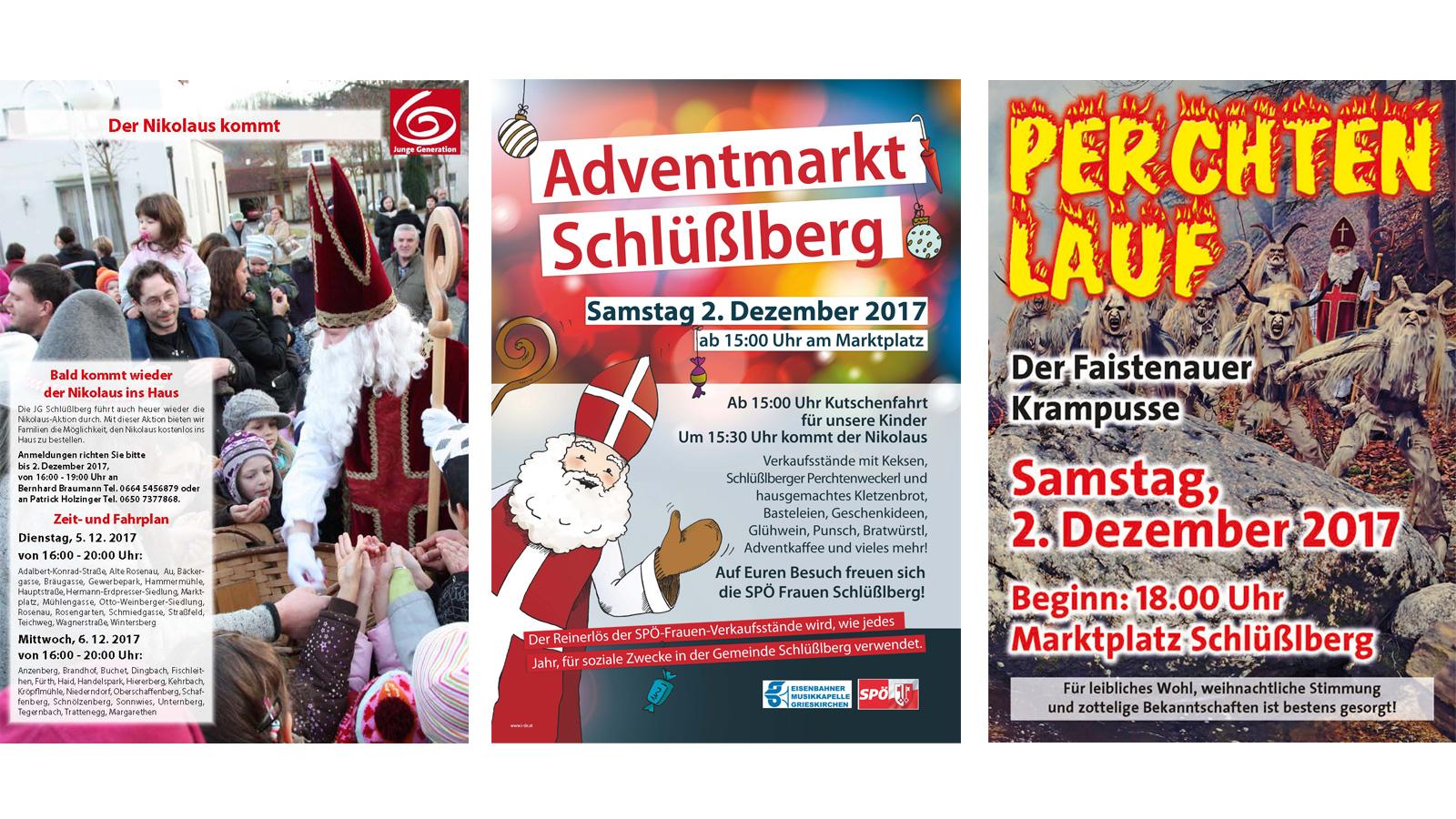 Freundschaft & Unternehmungen in Lchingen